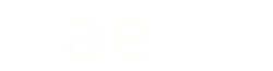 Aeros.io Logo