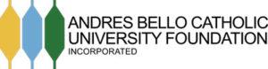 ABCUF Logo