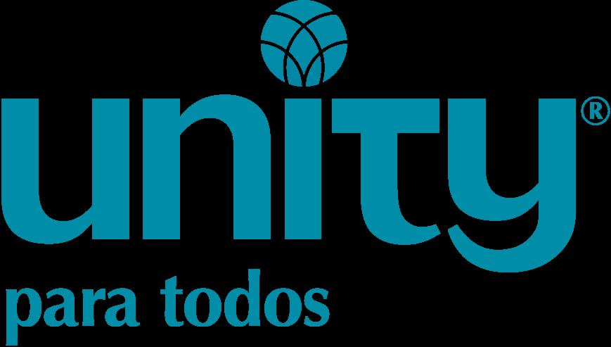Unity Para Todos Logo